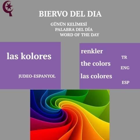kolores
